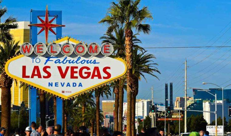 123 Vegas Win Casino