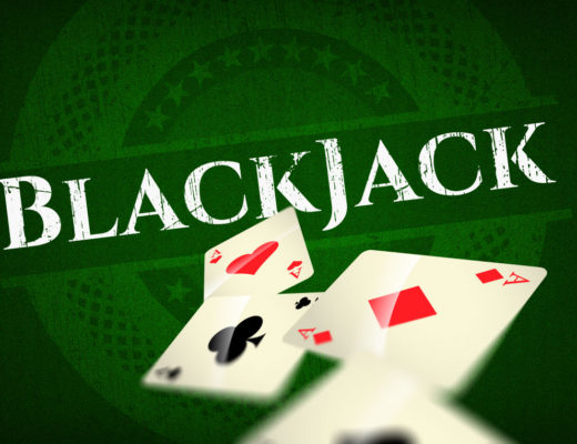 A Strategic Guide to Playing Blackjack Online