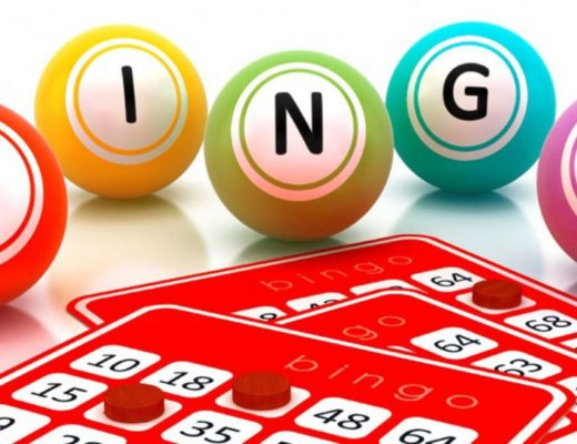 The Origins Of Online Bingo in Canada