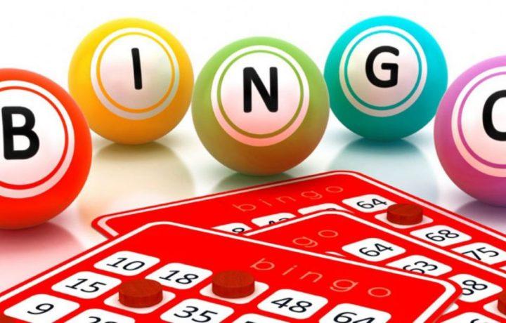 The Origins Of Online Bingo in Canada