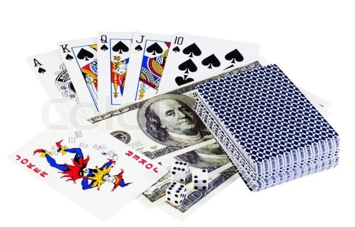 How To Make The Most Of Your Real Money Online Casino Experience