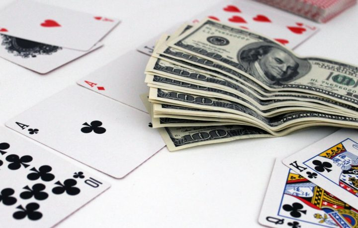 How To Play Casino Online for Real Money from Home