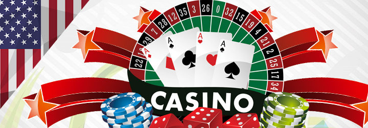Best Online Casino Free Signup Bonus No Deposit Required