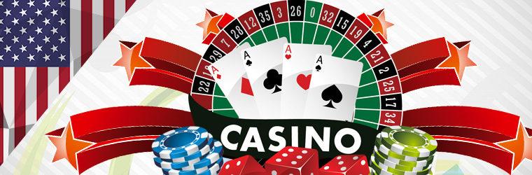 Best Online Casino Free Signup Bonus No Deposit Required