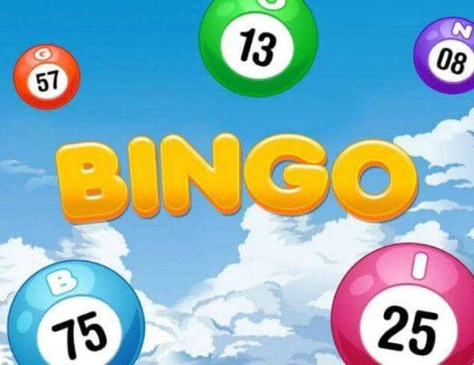 No Deposit Online Bingo Games