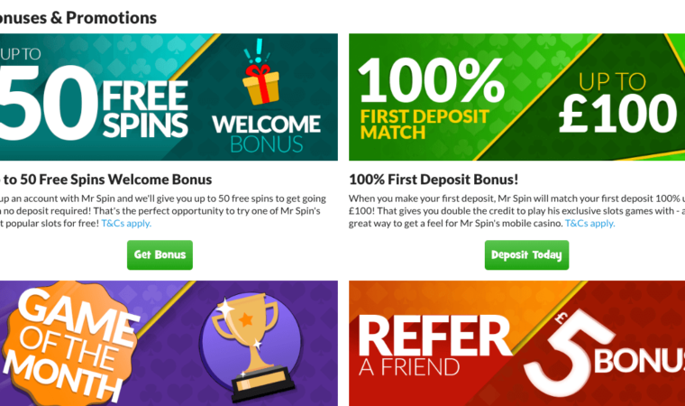 What are Online Casino Bonus Codes?
