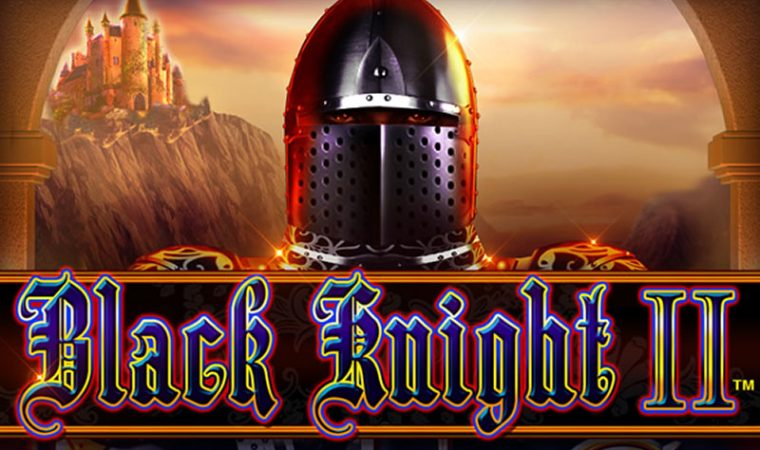 Is Black Knight II A Worthy Sequel To The Original