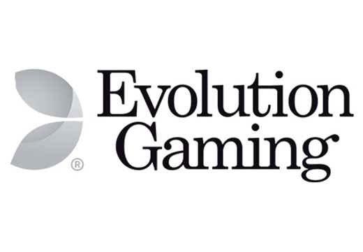 An Introduction to Evolution's Launch into Italian Casino for In-House Studio