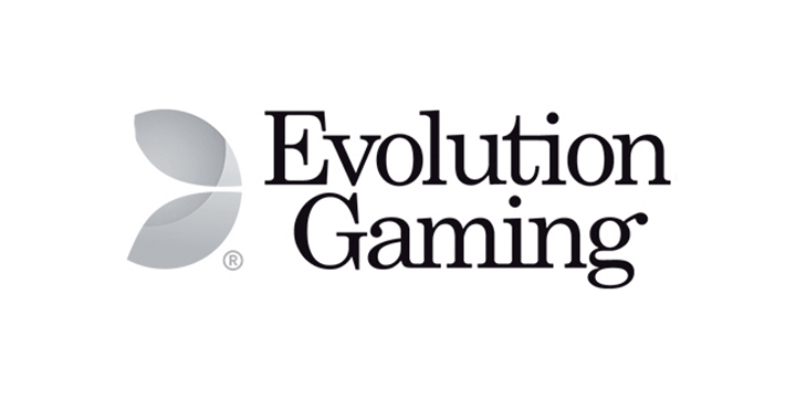 Evolution Hooks Up With Italian Casino For In-House Studio