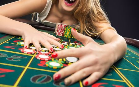 How to find Casinos with the Highest Payout Rates