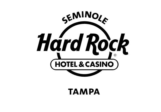 Seminole Hard Rock Hotel and Casino Tampa Review